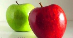 semana organizaciones saludables