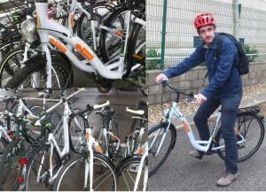 Sogeti (RSC-Bicicletas)