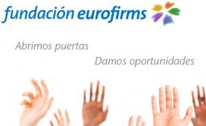 fundacion eurofirms