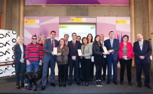 empresa flexible 2013