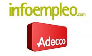 infoempleo_adecco