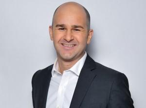 Cesar Piqueras MQ