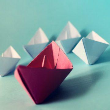 paper_boats_2_hires