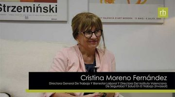 cristina-moreno-blog