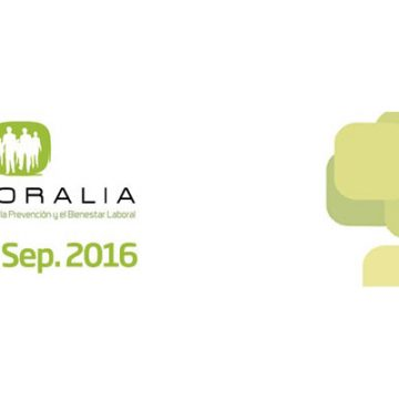 laboralia-blog