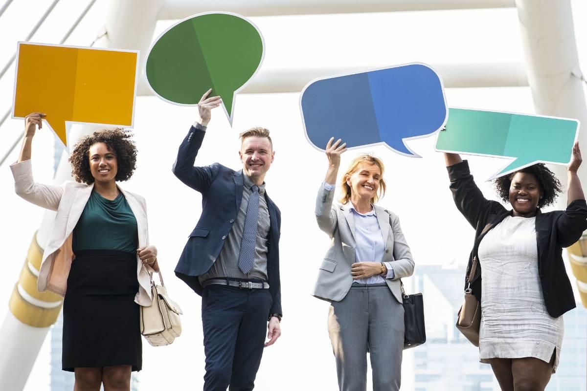 IBV desarrolla una nueva metodología para conseguir 'Empresas Saludables'