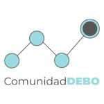Comunidad DEBO