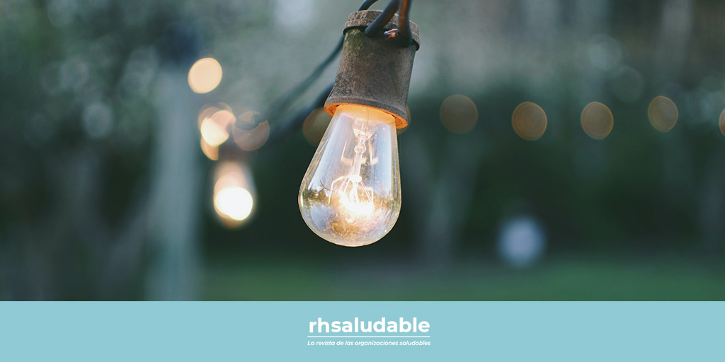 La Regulación acelera la transformación sostenible