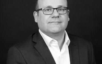 Gerardo Monreal (Dynamobel): «Las personas son el valor más importante de la empresa»